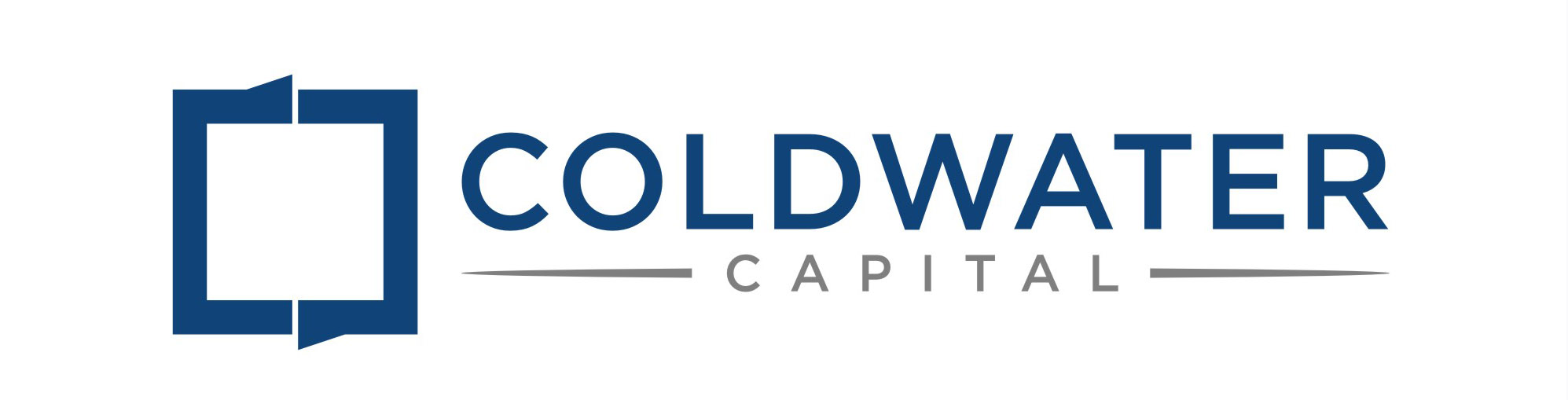 Coldwater Capital